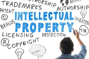 Intellectual+property_mid