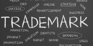 How-to-register-a-trademark